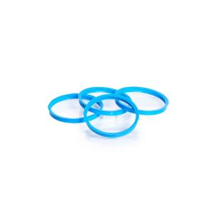 YOUTILITY pouring ring