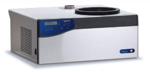 Freeze drying systems, FreeZone®