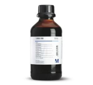 Reagents for Karl Fischer titrations, Aquastar®, Supelco®