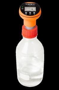 OxiTop® IDS measuring head, PF 45, 1000 ml