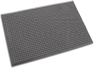 Cleanroom anti-fatigue mats, Ergomat® AB Classic