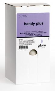 Protective hand creams, Handy Plus