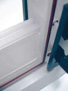 PerfectBlue™ Dual Gel System Twin L