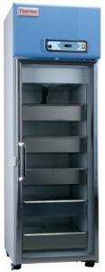 Pharmacy refrigerators