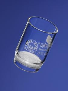 Filtration crucibles, VitraPOR®