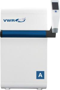 Ultrapure water system, A Series