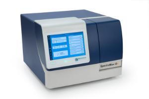 Bundle SpectraMax® ID3