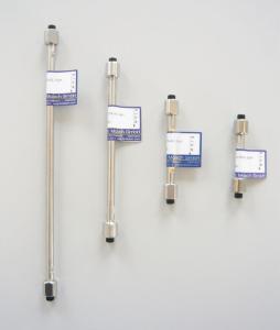 UHPLC columns, ReproSil®-Pur C18-aQ