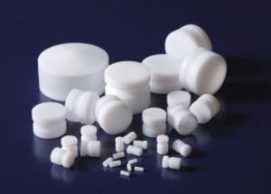 VWR Micro Syringe PTFE Gastight  Tips