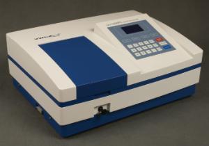 UV-1600PC