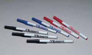Cleanroom pens