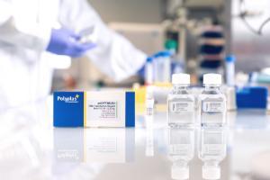 jetOPTIMUS®, DNA transfection reagent
