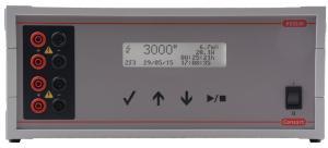 Power supplies, EV3000 series
